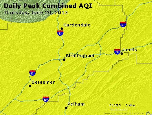 Peak AQI - http://files.airnowtech.org/airnow/2013/20130620/peak_aqi_birmingham_al.jpg