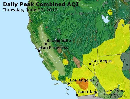 Peak AQI - http://files.airnowtech.org/airnow/2013/20130620/peak_aqi_ca_nv.jpg