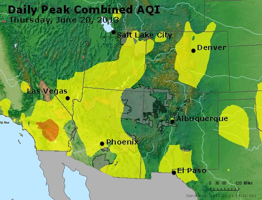 Peak AQI - http://files.airnowtech.org/airnow/2013/20130620/peak_aqi_co_ut_az_nm.jpg