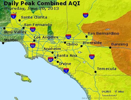 Peak AQI - http://files.airnowtech.org/airnow/2013/20130620/peak_aqi_losangeles_ca.jpg