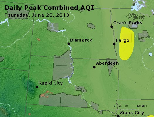 Peak AQI - http://files.airnowtech.org/airnow/2013/20130620/peak_aqi_nd_sd.jpg