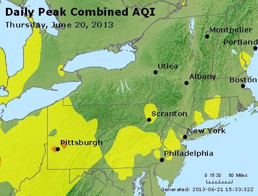 Peak AQI - http://files.airnowtech.org/airnow/2013/20130620/peak_aqi_ny_pa_nj.jpg