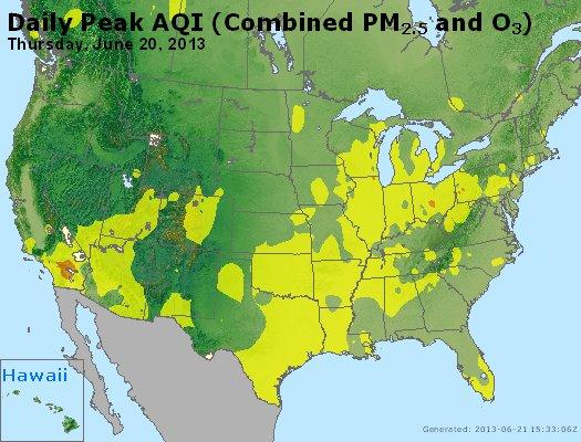 Peak AQI - http://files.airnowtech.org/airnow/2013/20130620/peak_aqi_usa.jpg