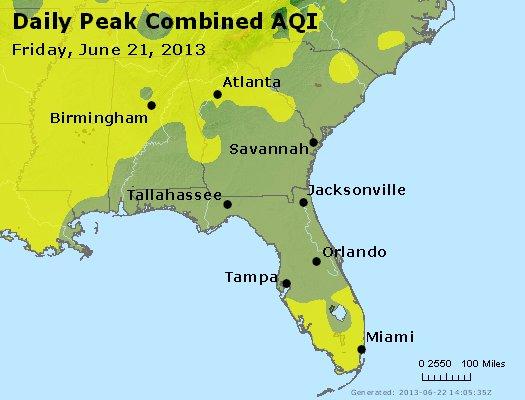 Peak AQI - http://files.airnowtech.org/airnow/2013/20130621/peak_aqi_al_ga_fl.jpg