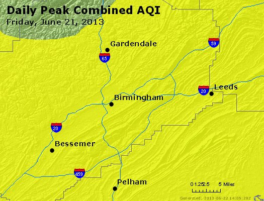 Peak AQI - http://files.airnowtech.org/airnow/2013/20130621/peak_aqi_birmingham_al.jpg