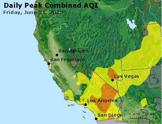 Peak AQI - http://files.airnowtech.org/airnow/2013/20130621/peak_aqi_ca_nv.jpg