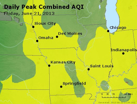 Peak AQI - http://files.airnowtech.org/airnow/2013/20130621/peak_aqi_ia_il_mo.jpg