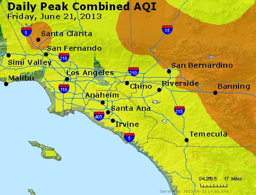 Peak AQI - http://files.airnowtech.org/airnow/2013/20130621/peak_aqi_losangeles_ca.jpg