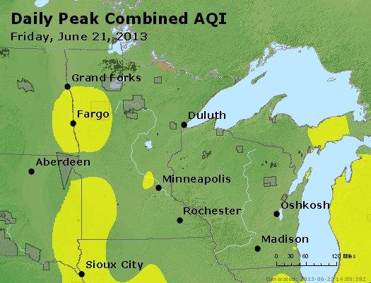 Peak AQI - http://files.airnowtech.org/airnow/2013/20130621/peak_aqi_mn_wi.jpg