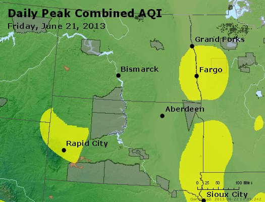 Peak AQI - http://files.airnowtech.org/airnow/2013/20130621/peak_aqi_nd_sd.jpg