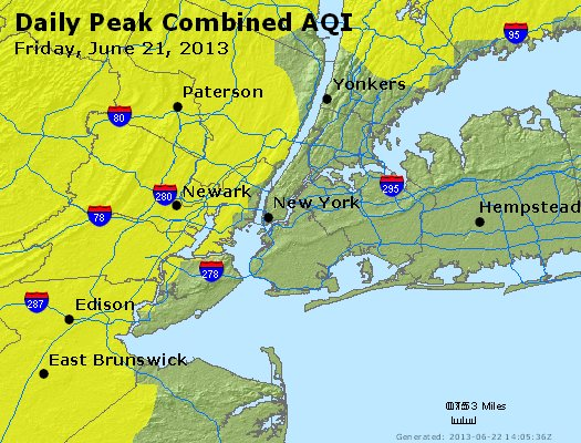 Peak AQI - http://files.airnowtech.org/airnow/2013/20130621/peak_aqi_newyork_ny.jpg