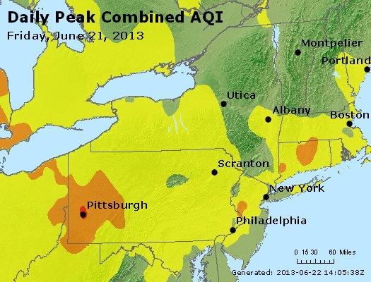 Peak AQI - http://files.airnowtech.org/airnow/2013/20130621/peak_aqi_ny_pa_nj.jpg
