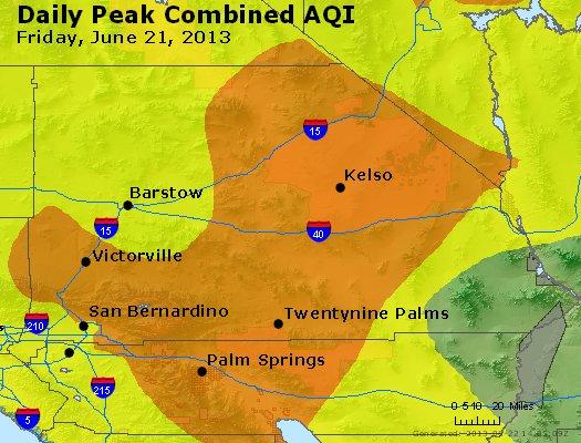 Peak AQI - http://files.airnowtech.org/airnow/2013/20130621/peak_aqi_sanbernardino_ca.jpg