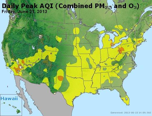 Peak AQI - http://files.airnowtech.org/airnow/2013/20130621/peak_aqi_usa.jpg
