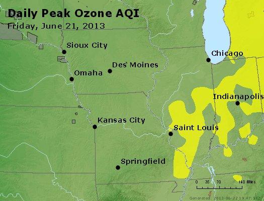 Peak Ozone (8-hour) - http://files.airnowtech.org/airnow/2013/20130621/peak_o3_ia_il_mo.jpg