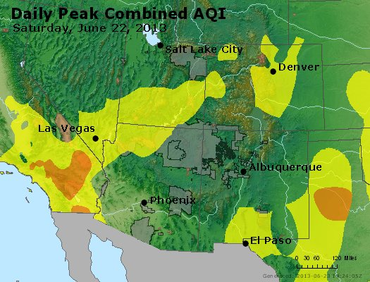 Peak AQI - http://files.airnowtech.org/airnow/2013/20130622/peak_aqi_co_ut_az_nm.jpg