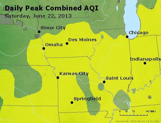 Peak AQI - http://files.airnowtech.org/airnow/2013/20130622/peak_aqi_ia_il_mo.jpg