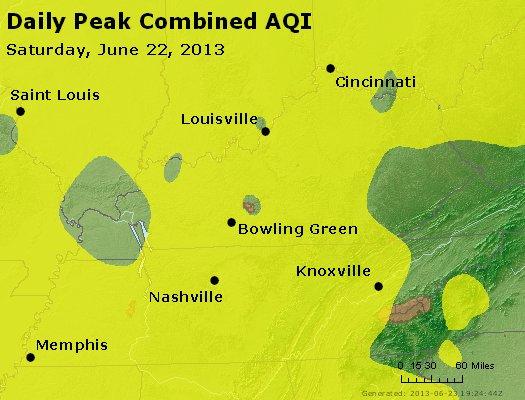 Peak AQI - http://files.airnowtech.org/airnow/2013/20130622/peak_aqi_ky_tn.jpg