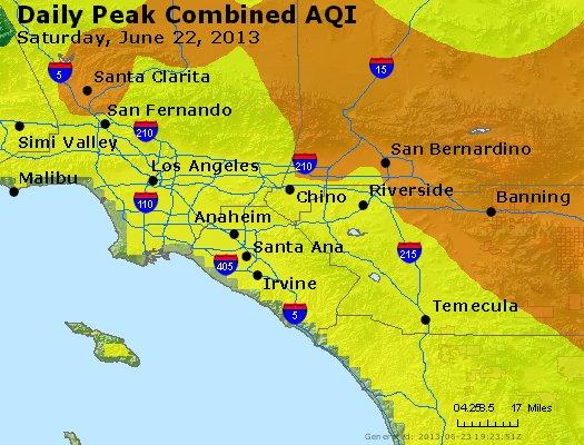 Peak AQI - http://files.airnowtech.org/airnow/2013/20130622/peak_aqi_losangeles_ca.jpg