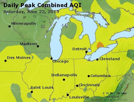 Peak AQI - http://files.airnowtech.org/airnow/2013/20130622/peak_aqi_mi_in_oh.jpg