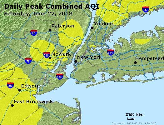 Peak AQI - http://files.airnowtech.org/airnow/2013/20130622/peak_aqi_newyork_ny.jpg