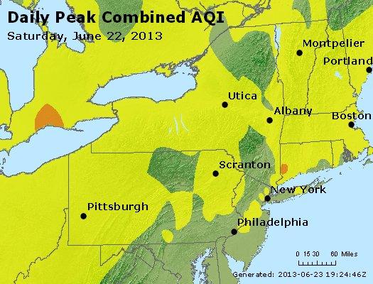 Peak AQI - http://files.airnowtech.org/airnow/2013/20130622/peak_aqi_ny_pa_nj.jpg