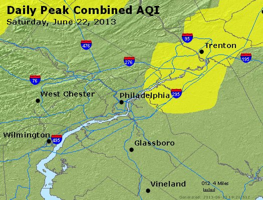 Peak AQI - http://files.airnowtech.org/airnow/2013/20130622/peak_aqi_philadelphia_pa.jpg