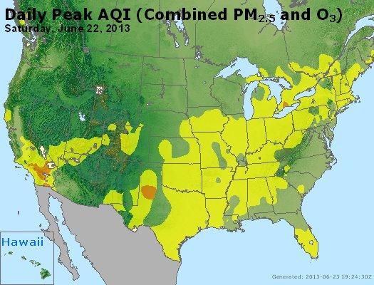Peak AQI - http://files.airnowtech.org/airnow/2013/20130622/peak_aqi_usa.jpg