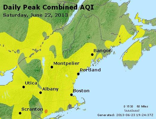 Peak AQI - http://files.airnowtech.org/airnow/2013/20130622/peak_aqi_vt_nh_ma_ct_ri_me.jpg