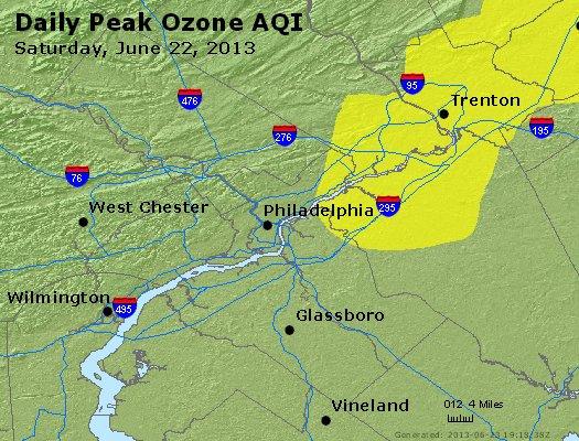 Peak Ozone (8-hour) - http://files.airnowtech.org/airnow/2013/20130622/peak_o3_philadelphia_pa.jpg