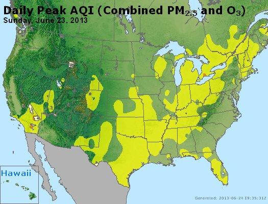Peak AQI - http://files.airnowtech.org/airnow/2013/20130623/peak_aqi_usa.jpg