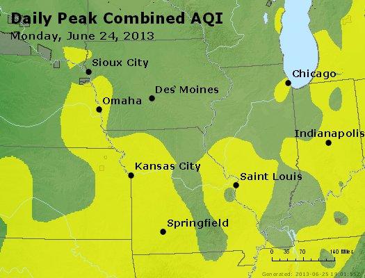 Peak AQI - http://files.airnowtech.org/airnow/2013/20130624/peak_aqi_ia_il_mo.jpg