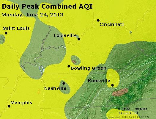 Peak AQI - http://files.airnowtech.org/airnow/2013/20130624/peak_aqi_ky_tn.jpg