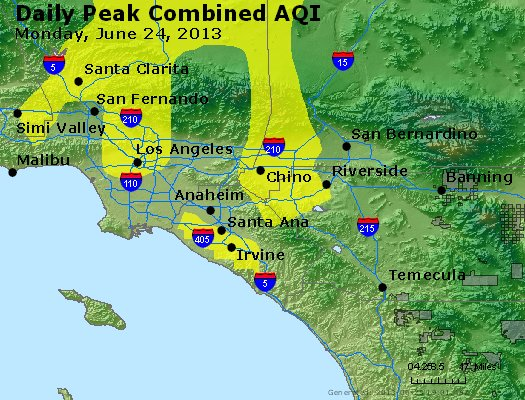 Peak AQI - http://files.airnowtech.org/airnow/2013/20130624/peak_aqi_losangeles_ca.jpg