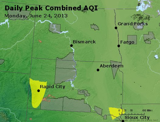 Peak AQI - http://files.airnowtech.org/airnow/2013/20130624/peak_aqi_nd_sd.jpg