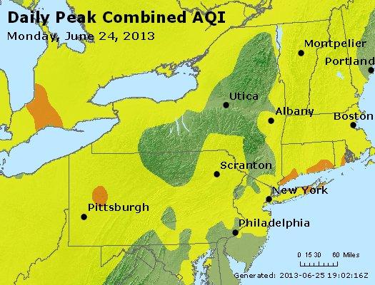 Peak AQI - http://files.airnowtech.org/airnow/2013/20130624/peak_aqi_ny_pa_nj.jpg