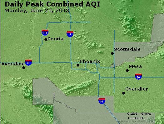 Peak AQI - http://files.airnowtech.org/airnow/2013/20130624/peak_aqi_phoenix_az.jpg