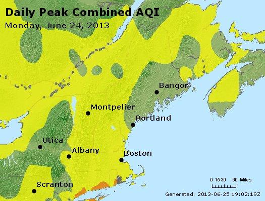 Peak AQI - http://files.airnowtech.org/airnow/2013/20130624/peak_aqi_vt_nh_ma_ct_ri_me.jpg
