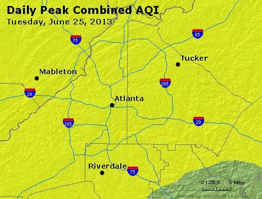 Peak AQI - http://files.airnowtech.org/airnow/2013/20130625/peak_aqi_atlanta_ga.jpg