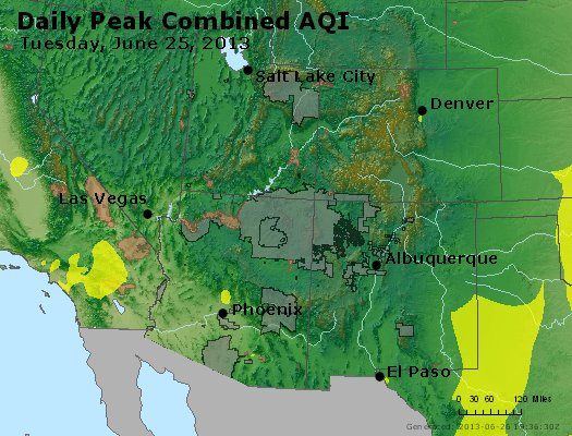 Peak AQI - http://files.airnowtech.org/airnow/2013/20130625/peak_aqi_co_ut_az_nm.jpg