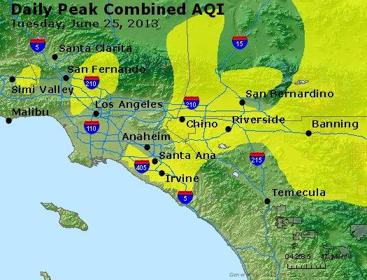 Peak AQI - http://files.airnowtech.org/airnow/2013/20130625/peak_aqi_losangeles_ca.jpg