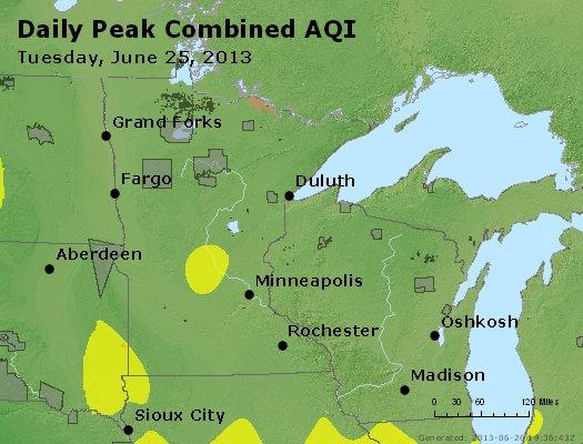 Peak AQI - http://files.airnowtech.org/airnow/2013/20130625/peak_aqi_mn_wi.jpg