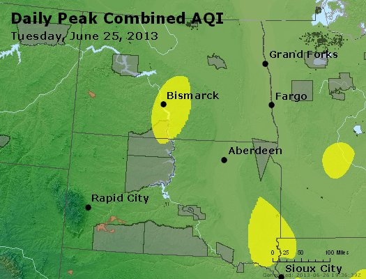 Peak AQI - http://files.airnowtech.org/airnow/2013/20130625/peak_aqi_nd_sd.jpg
