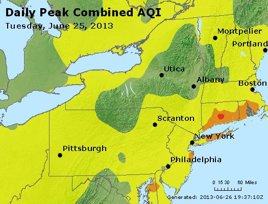 Peak AQI - http://files.airnowtech.org/airnow/2013/20130625/peak_aqi_ny_pa_nj.jpg