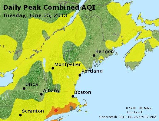 Peak AQI - http://files.airnowtech.org/airnow/2013/20130625/peak_aqi_vt_nh_ma_ct_ri_me.jpg
