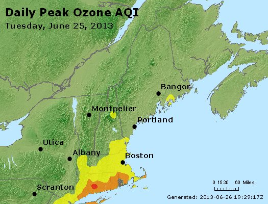 Peak Ozone (8-hour) - http://files.airnowtech.org/airnow/2013/20130625/peak_o3_vt_nh_ma_ct_ri_me.jpg