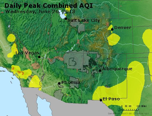 Peak AQI - http://files.airnowtech.org/airnow/2013/20130626/peak_aqi_co_ut_az_nm.jpg