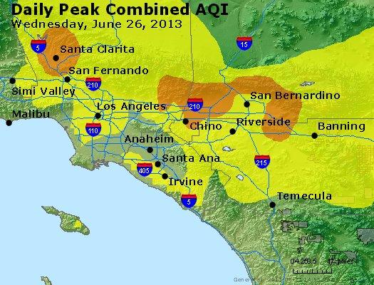 Peak AQI - http://files.airnowtech.org/airnow/2013/20130626/peak_aqi_losangeles_ca.jpg