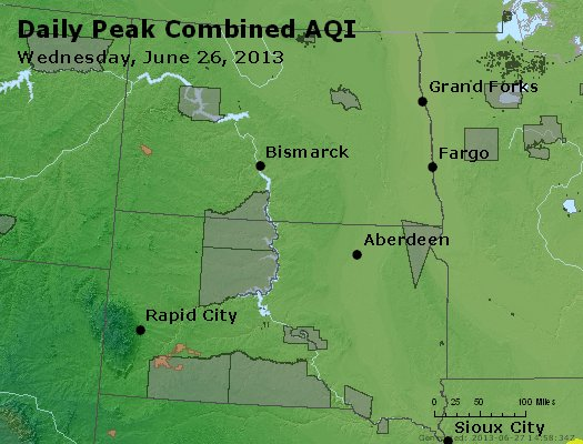 Peak AQI - http://files.airnowtech.org/airnow/2013/20130626/peak_aqi_nd_sd.jpg