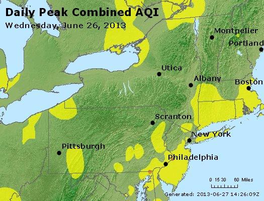 Peak AQI - http://files.airnowtech.org/airnow/2013/20130626/peak_aqi_ny_pa_nj.jpg